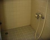 浴室・洗面所クリーニング